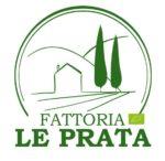 Fattoria Le Prata